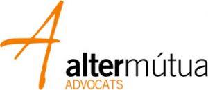 logo_alter_cat