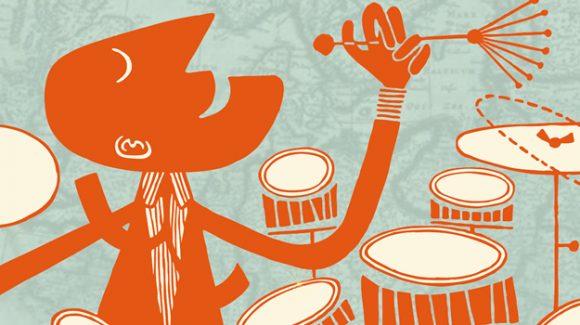 Concierto Solidario jueves, 9 de febrero a las 21:30 horas