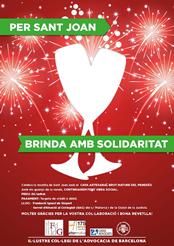 CavaSolidariSantJoan2015