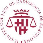logo_red