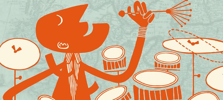 Concert Solidari dijous, 9 de febrer a les 21:30 hores
